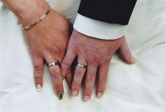 Bruidsfotografie/familieportretten