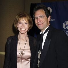 How Mary Tyler Moore came to terms with losing her son in a tragic accident