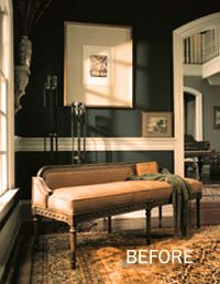 Foyer Decorating Ideas Foyer Pictures Images Foyer Furniture