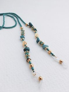 Bead Jewellery, Beaded Jewelry, Beaded Necklace, Beaded Bracelets, Handmade Wire Jewelry, Imitation Jewelry, Diy Earrings, Fashion Jewelry, Jewelry Making