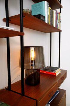 Old perfection. Loft, Desk, Furniture, Home Decor, Desktop, Decoration Home, Room Decor, Table Desk, Lofts