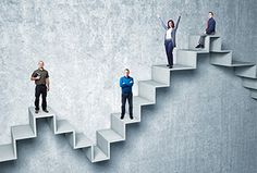 Achieve What You Want With 4 Simple Steps | REIC