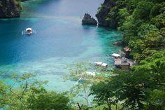 Island Hopping on Honda Bay Palawan – Philippines   http://travelingdesh.com/island-hopping-on-honda-bay-palawan-philippines/