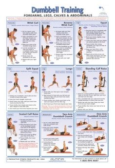 1000 images about exercise on pinterest  hand weights