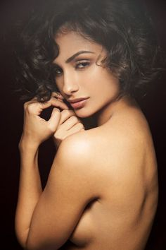 Nazanin Mandi Mexican Spanish Persian - Bing images