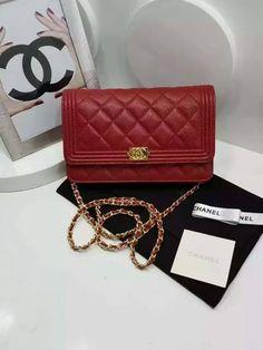 Chanel new style beautiful claaaic flap  shoulder bag 0417A size:19x13x4cm 0350CH7 whatsapp:+8615503787453