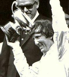 Jochen Rindt winner at Monaco Jochen Rindt, Lotus F1, Prince Rainier, Monaco Grand Prix, F1 Season, Formula One, Race Cars, Image Search, Racing