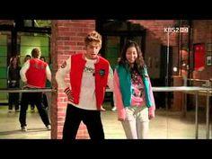 I Need A Girl - JB & Kang Sora (Dream High I love this scene so much! Dream High 2, Kang Sora, Best Dramas, Got7 Jb, Korean Star, Jaebum, Korean Actors, Korean Drama, Seoul