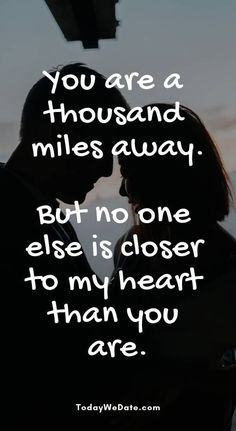 Super quotes for him love messages for him Ideas Love Quotes For Boyfriend Romantic, Love Boyfriend, Love Quotes For Her, New Quotes, Life Quotes, Life Memes, Boyfriend Goals, Sweet Messages For Boyfriend, Heart Quotes