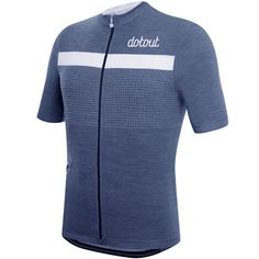 Dotout at strela. Bike Wear, Cycling Wear, Cycling Jerseys, Cycling Outfits, Cycling Clothes, Jersey Shirt, Color Splash, Bicycle, Stylish
