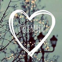 Bommmm dia amores!!! Que Dezembro venha com toda a energia e magia 🌟🌟🌟 e traga com si somente coisas boas para nós!!! 🎉🌟👯 ✔️Hoje cedo recebemos muuuuitas novidades para o fim de ano!! Entre em contato com um de nossos Consultores e fique por dentro das novidades! 💖 (62) 9 8132-3169 || (62) 3432-1916.