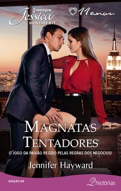 Magnatas Tentadores by Jennifer Hayward - Books Search Engine Romance Novel Covers, Romance Novels, Books To Read, My Books, Sandra Brown, Communication Relationship, Romantic Couples, Lee Min Ho, Erotica