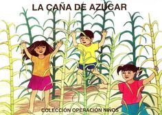 The sugar cane - About This Book This Book, Family Guy, Books, Fictional Characters, Children's Literature, Grey Hair, Short Stories, Libros, Silhouette