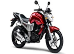 Most popular in India Yamaha FZ-16 Bike, find the full details like prices, specification and features online..