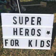 Untitled Superhero, Facebook, Kids, Young Children, Boys, Children, Boy Babies, Child, Kids Part