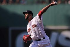 Red Sox vs Mets Sunday in Port Lucie FL http://www.eog.com/mlb/red-sox-vs-mets-sunday-in-port-lucie-fl/