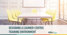 Designing a Learner-