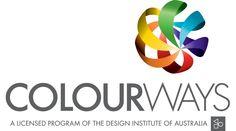 e5c12b2c6e14 Colourways delivers the very latest trend developments in colour