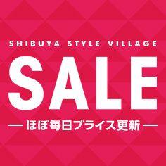http://fashionwalker.com/shibuyastylevillage/?link=HD_FL_SV