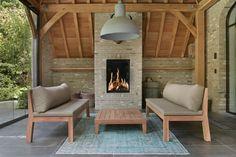 http://leemwonen.nl/exterieur-i-tuinmeubelen-royal-design-outdoor-meubelen/ #royaldesign #showroom #nunspeet #outdoor #outdoordesign #outdoorcollection #tuinmeubelen #outdoorfurniture #outdoorlife #decoration #accessories #outdoorlover #outdoorblogger #leemwonen #blogazine www.royaldesign.nl