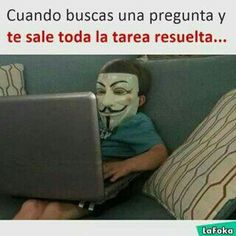 Read Retrasados Mentales from the story Tu Secreto Fails 5 by socialxliz (young) with reads. Cute Memes, Stupid Funny Memes, Funny Relatable Memes, Funny Spanish Memes, Spanish Humor, Funny Images, Funny Photos, M Anime, Avakin Life