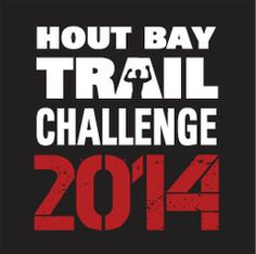 Hout Bay Trail Challenge Wish, Trail, Challenges, Calm, Swimming, Running, Swim, Racing, Keep Running