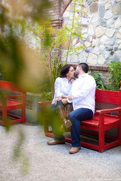 Jessica Holley Photography  San Juan Capistrano Engagement Session  #ocweddingphotographer #thevillasjc