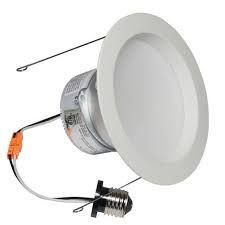 purchase par20 led bulb from led light club at reasonable prices you