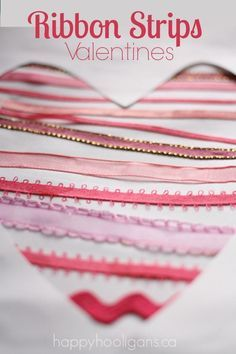 Valentine Gift Ideas for Teachers  Teacher Gift and Woman