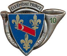 10ème Régiment de Chasseurs Porsche Logo, Macarons, Badges, Soldiers, Patches, Horse, Military, France, Military Insignia