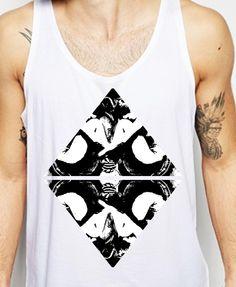 boceto n°3:#superpuesto #recortable, camiseta Tema: órganos sentidos