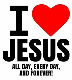 I love Jesus! It is so wonderful to know him! He is Almighty & my Savior forever! Thank you Jesus for choosing me & for all your chosen people here! Prayer Quotes, Bible Verses Quotes, Bible Scriptures, Faith Quotes, Religious Quotes, Spiritual Quotes, God Loves Me, Jesus Loves, God Jesus