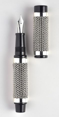 NAKAYA - Other products - Chain Mail III(Price: 1,650$)
