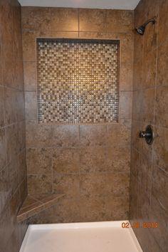 Photos On bathroom vanities Custom Bathroom Vanities Fiato u Associates Bathroom Remodeling Bathroom Ideas Pinterest Bathroom vanities Bathroom remodeling
