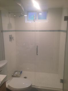 Shower Door and Glass Company. We offer services for shower doors, mirrors, shelves, exterior glass, and any other glass needs that you may have. Glass Company, Denver Colorado, Shower Doors, Shelves, Shelving, Shelving Units, Planks, Shelf