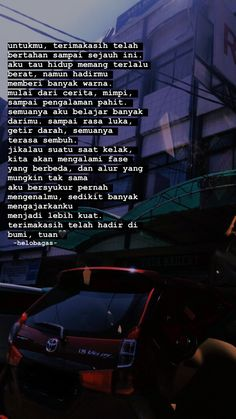 Quotes Rindu, Snap Quotes, Story Quotes, Hurt Quotes, Tumblr Quotes, Couple Quotes, Words Quotes, Life Quotes, Twitter Quotes