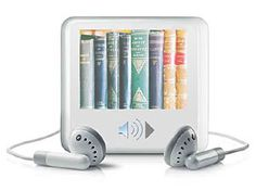 Five Must-Listen Audio Series for Boys (and their families) - The Homeschool Classroom