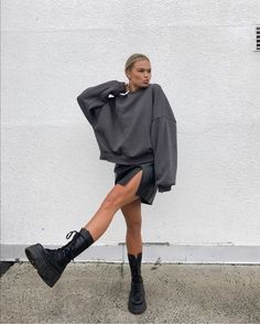 Best Aesthetic Clothes Part 29 Mode Outfits, Trendy Outfits, Winter Outfits, Summer Outfits, Fashion Outfits, Womens Fashion, Fashion Trends, Teen Fashion, Vacation Outfits