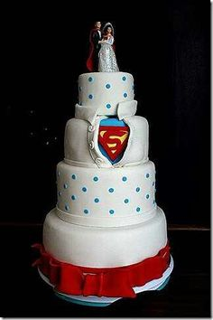 Like it but  would change the colors and use for a grooms cake