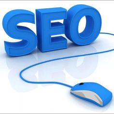 Fastseo Seller service - E Commerce Agency in Rangpur Advertising Networks, Online Advertising, Media Marketing, Amazon Seo, Photo Sharing Sites, Seo Tutorial, Website Analysis, Seo Guide, Social Bookmarking
