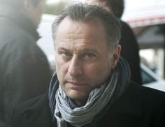 michael nyqvist the girl in the bookmichael nyqvist john wick, michael nyqvist speaks russian, michael nyqvist filmography, michael nyqvist 2016, michael nyqvist john wick 2, michael nyqvist russian, michael nyqvist instagram, michael nyqvist films, michael nyqvist the girl in the book, michael nyqvist just after dreaming, michael nyqvist, michael nyqvist imdb, michael nyqvist twitter, michael nyqvist wiki, michael nyqvist mission impossible, michael nyqvist height, michael nyqvist wife, michael nyqvist biography, michael nyqvist actor, michael nyqvist 2015