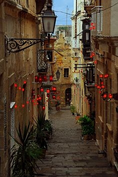 """""""The oldest of the Three Cities, Birgu is a wonderful place to wander and has a few significant sites around which to plan a visit."""" Malta and Gozo: the Bradt Guide www.bradtguides.com"""