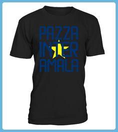 Inter Amala (*Partner Link)