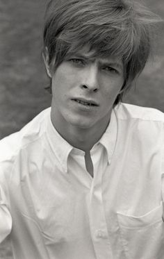 #CollectorsRoom ® | música além do óbvio#: Galeria de fotos: David Bowie através dos anos
