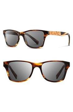 'Canby' 53mm Sunglasses. In Stock, Price: $78.69.  #newwayfarer