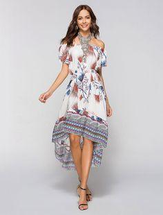 31 Best Vintage Dress Collection images in 2019 7637d7f6e