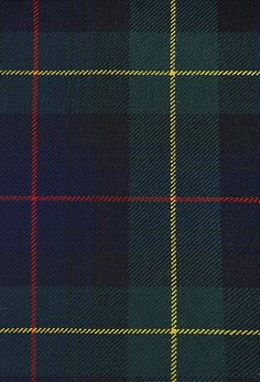 Plaid Tartan burberry plaid | burberry plaid pattern | new bedroom colors