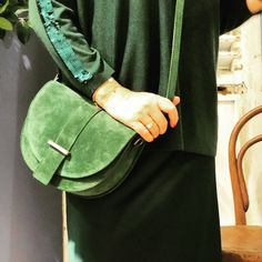 Top style for this unique cross body bag. Did you know that our bags are 100% leather or suede and hand made in Italy? And they are 25% off and we offer delivery for online orders 🖤 . . . . . #boutiqueclothing #fashionable #accessorylover #bagsforsale #bagfashion #clutchbag #handbagstyle #handbags #suedebags #leatherbags #boutiqueclothing #newcollection #baglover #fashionblogger #fashionstyle #handbagaddict #fashionista #shoulderbag #bagsofinstagram #fashionblogger Clutch Bag, Crossbody Bag, Bag Sale, Fashion Handbags, Boutique Clothing, Cross Body, Saddle Bags, Leather Bag, Delivery