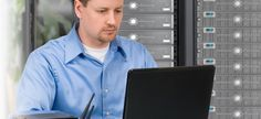 Get the Skills to Become a Qualified Computer Technician