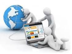 Internet Choice provides broadband plans, internet service at affordable cost. You can easily compare broadband plans. Internet Plans, Sem Internet, Connect Broadband, Internet Packages, Advertising Strategies, Internet Marketing Company, Online Marketing, Seo Consultant, Internet Providers